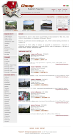 www.cheap-bg-properties.eu